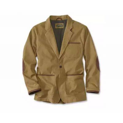 Zambezi Jacket