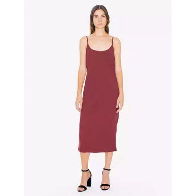 Tate Slip Dress