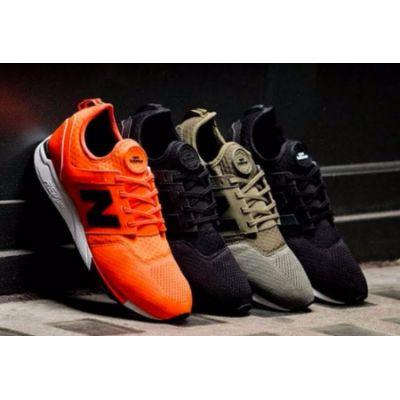 Men's New Balance 247 Athletic Shoe