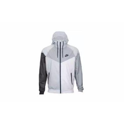 Nike Windrunner GX2