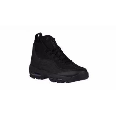 Nike Air Max 95 Sneakerboots