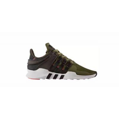 Adidas Originals Eqt Support Adv - Men's
