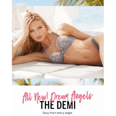 Our Latest Demi Styles Are In