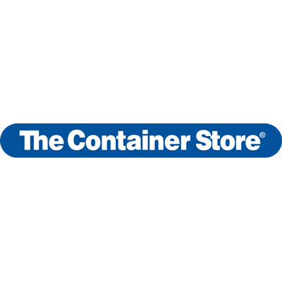 The Container Store's annual elfa Sale